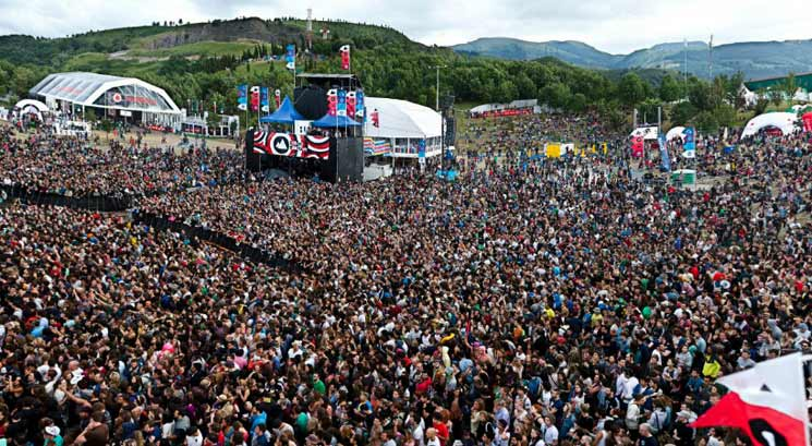 festival-internacional-benicasim 2016